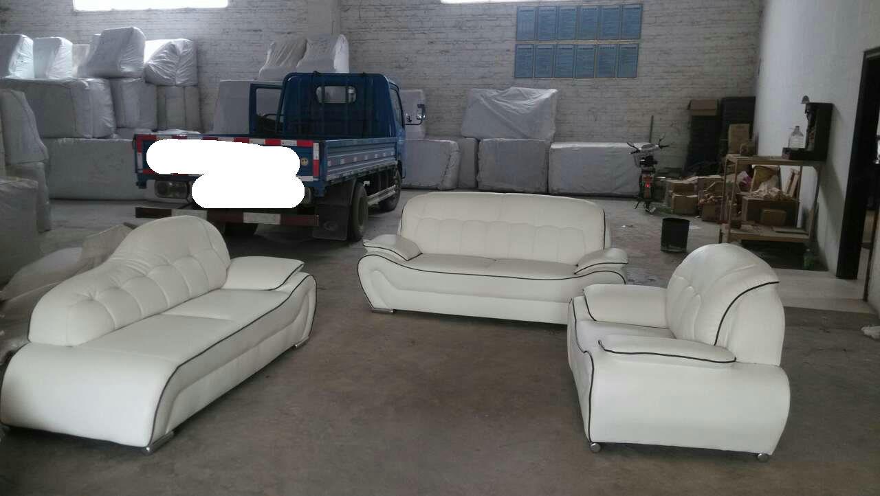 Kika Qualitäts Moderne Wohnzimmer Sofa Möbel (C37)