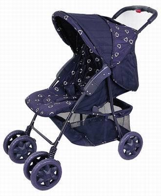 Baby Stroller B-11A