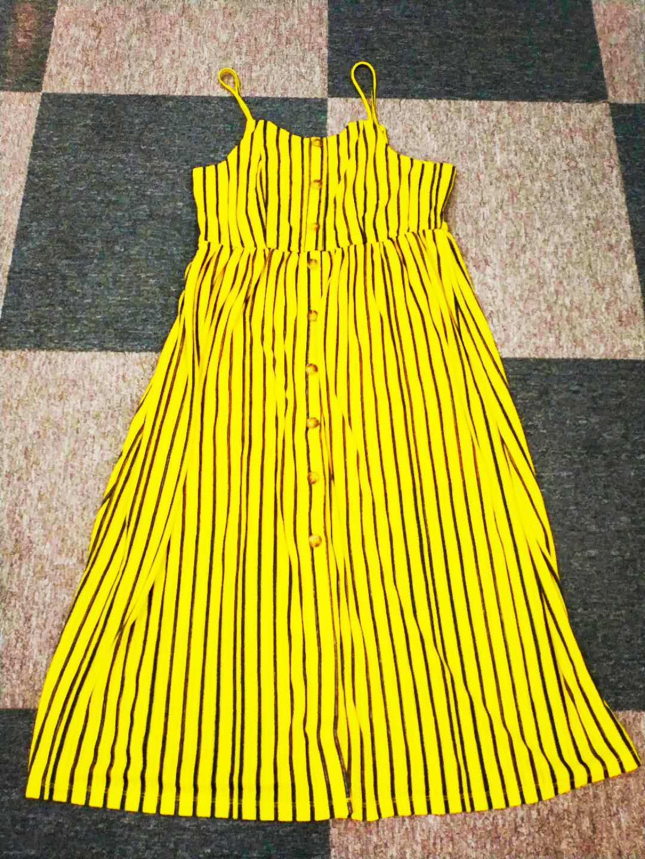Groothandel op maat gemaakte en hoogwaardige Knitting Dress