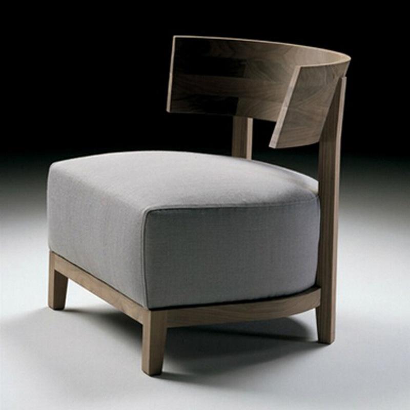 Fantástico Muebles De Tela Chairottoman Colección de Imágenes ...