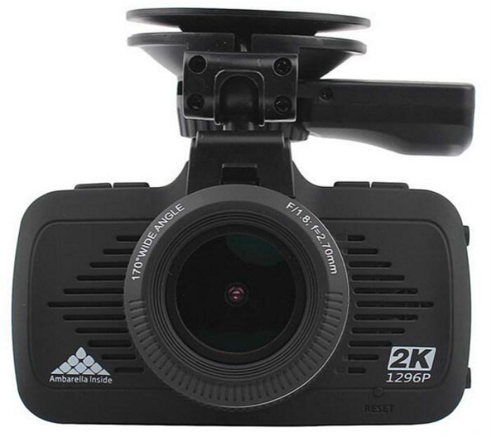 [هيغقوليتي] لوحة قيادة سيارة آلة تصوير [1080ب]