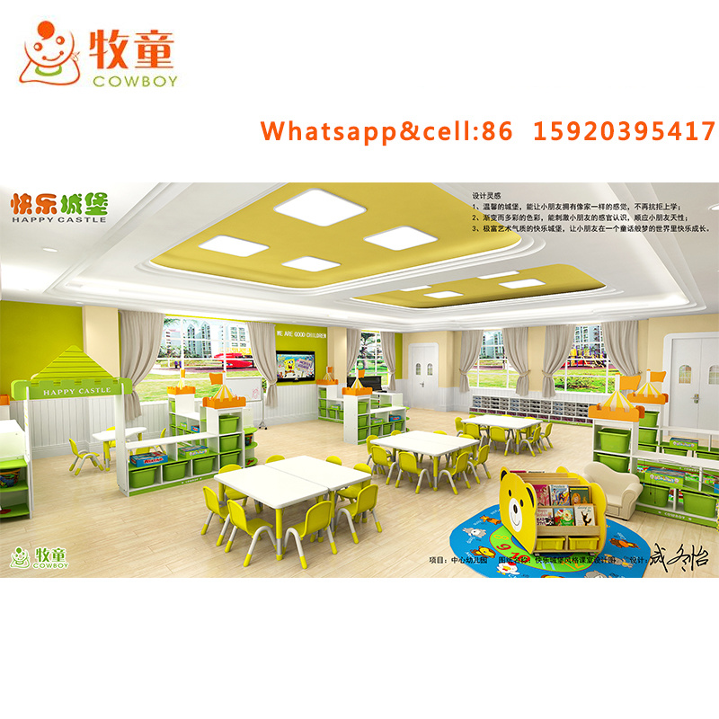 Foto de Guardería Escuela utilizados para la venta de Muebles ...