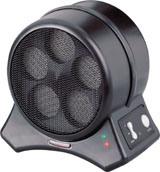 Keramische verwarming (HC-461)