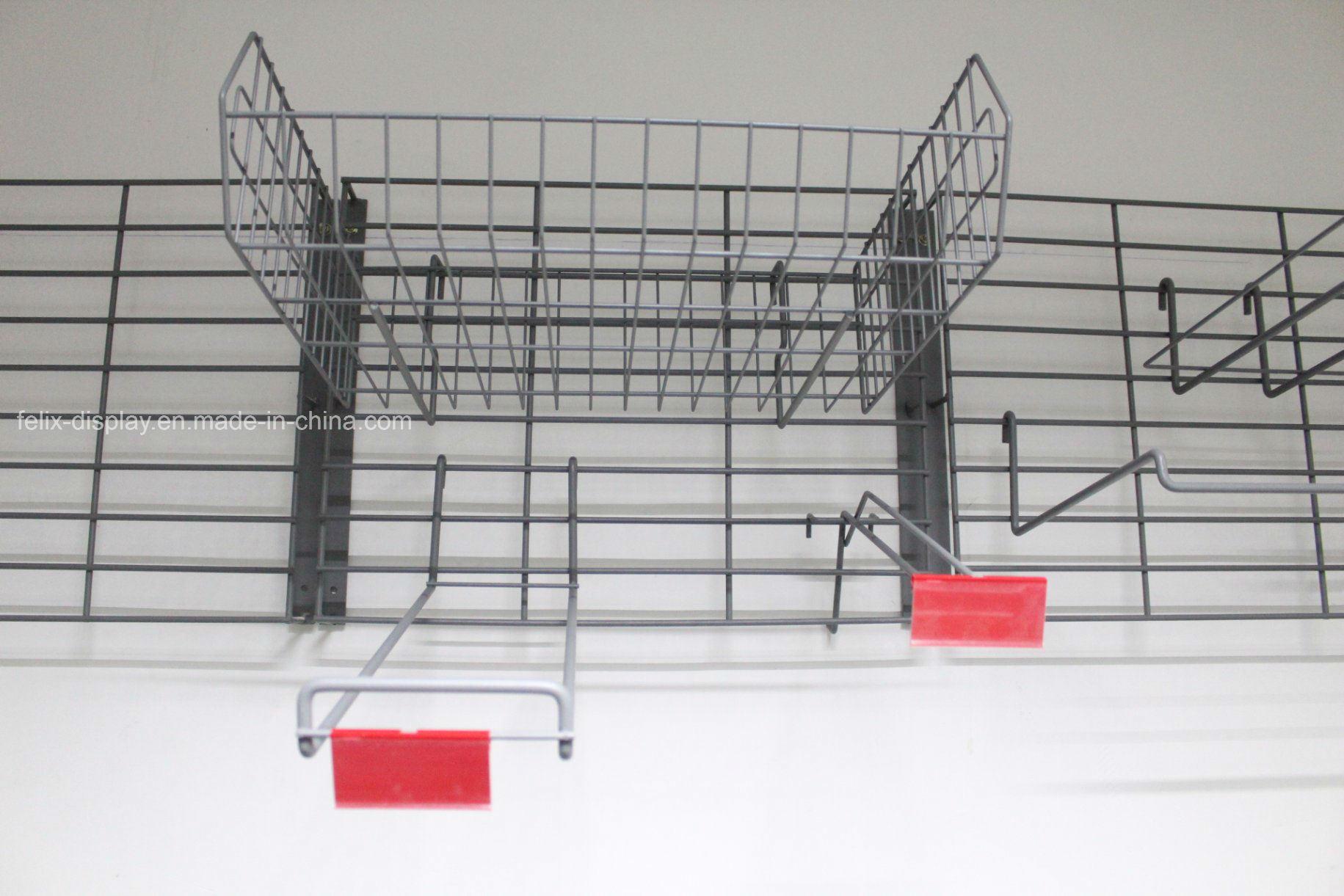 Estanterias Metalicas De Diseno.Foto De Diseno Personalizado Mostrar Accesorios Estanterias