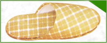 Опорной части юбки поршня
