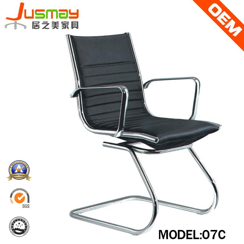 2014 Bom Preço Office Visite PU cadeira (07C)