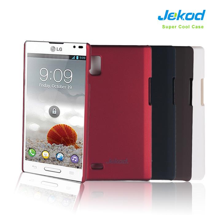 Aparelho de telefone caso para LG P760/Optimus L9