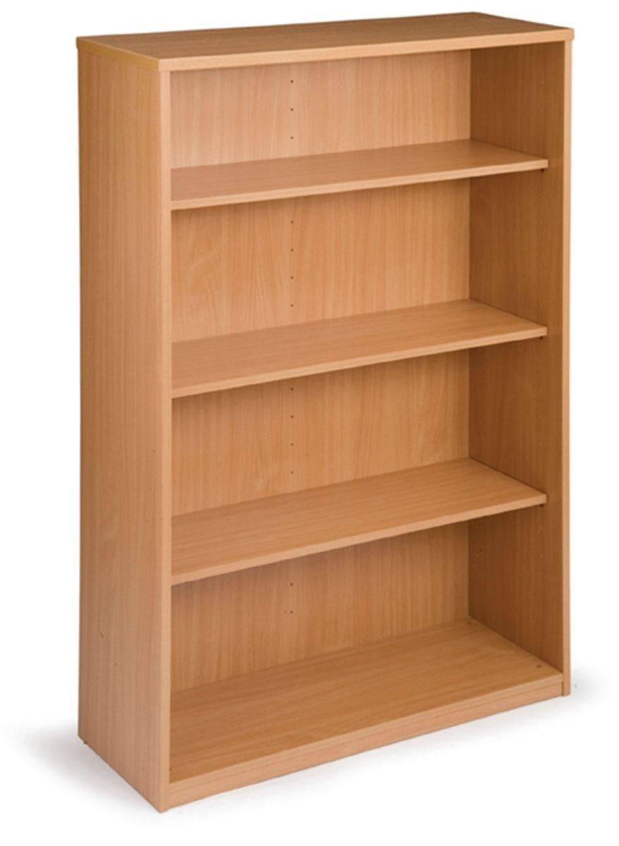 Estante para libros casero de los muebles estante para for Em muebles