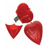 Disque flash USB (K-G02)