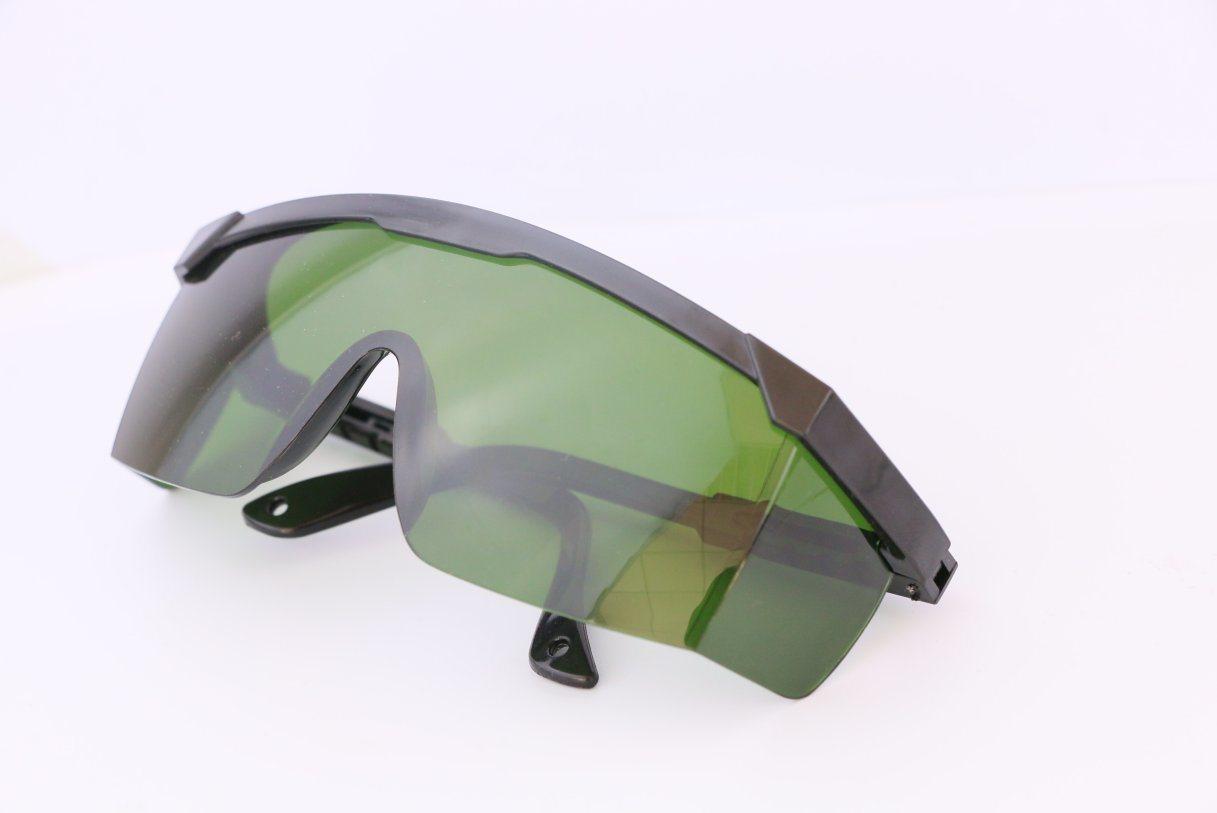 Nova Proteger cofre à prova de salpicos Óculos copos da China
