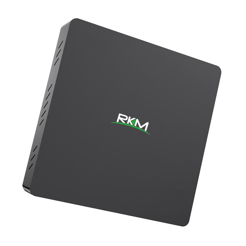 Корпорация Intel Вишня Trail 64bit Linux PC MK36t Plus Le