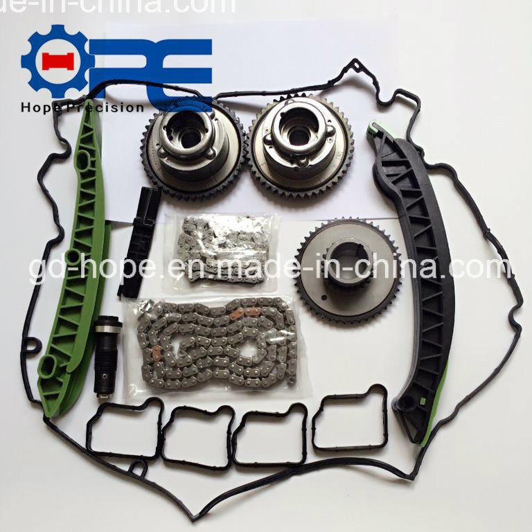 Kit de distribution Cha/îne et arbre /à cames Gears A2710503347//A2710503447
