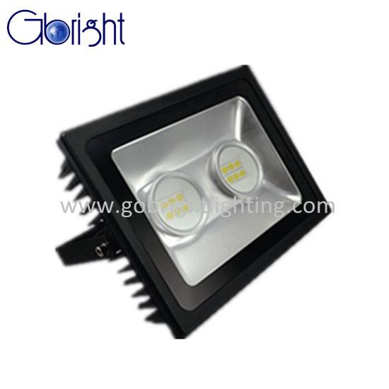 80W AC-COB LED 투광램프 Non-Driver 반사체 (GB-FLC80WSS)
