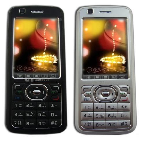 Handy A868