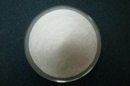 Erythritol 음식 급료 (003)