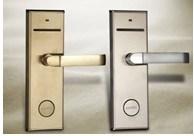 IC-Karten-Verschluss-System (GAHL-023)
