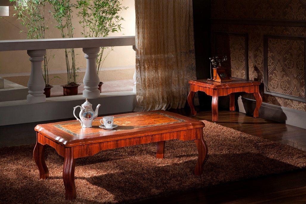공장 공급 특별한 커피용 탁자 측 테이블