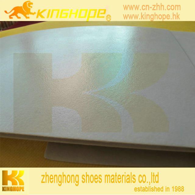 Termofusível termoplásticas Ahesive e pingue-pongue para calçados Superior (HAM-XXX)