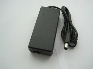 3.5A 65W de Lader van de Batterij van de Adapter van de Wisselstroom 18.5V voor Laptop van Compaq Presario Cq57 Cq60 Cq61 Cq70 Cq71 Cq81