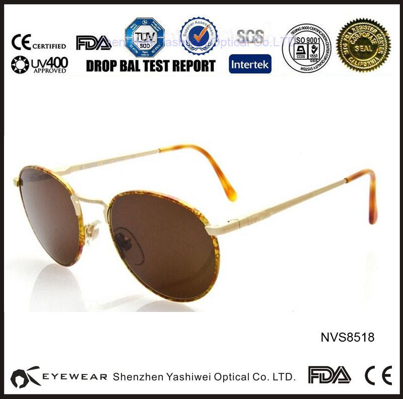 Amerikanische Marken-Sonnenbrillen, Kaidi Sonnenbrillen, gefälschte ...