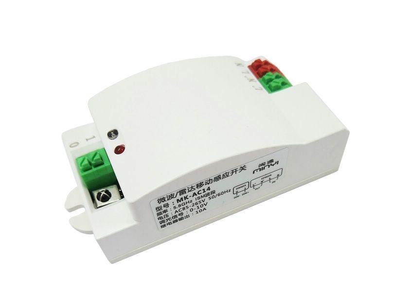 De Sensor van de Motie van de microgolf mk-AC14