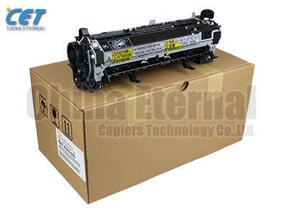 Para HP CP6015/CM6030/CM6040 OEM do conjunto do fusor superior (XG9-0442-000)