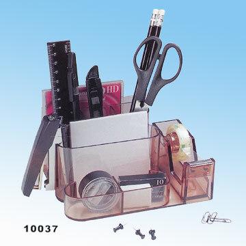 Письменный стол данные органайзера (802)