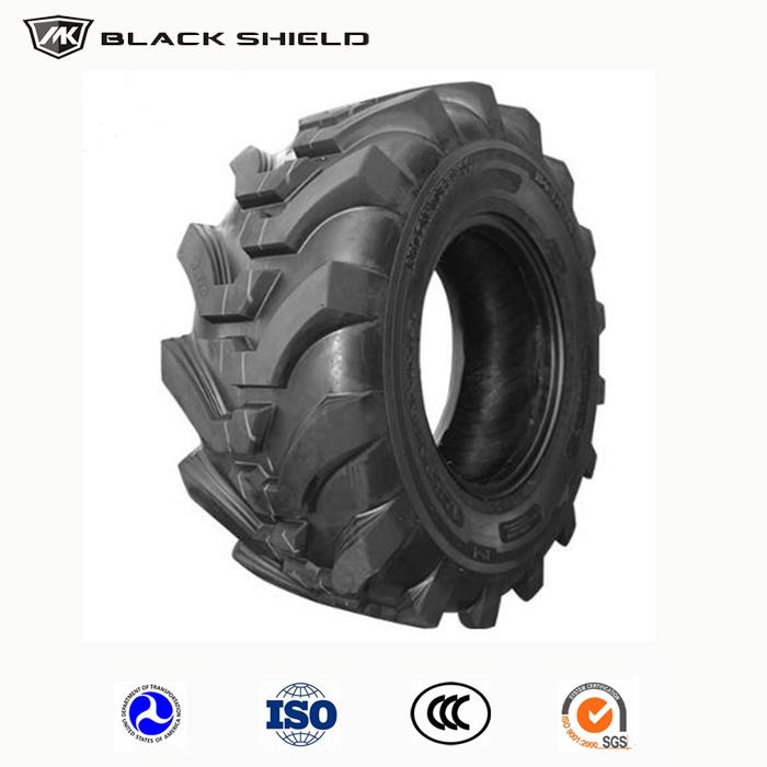 Pneumatico agricolo R1 11.2-24 dell'azienda agricola del pneumatico dell'azionamento del trattore del pneumatico