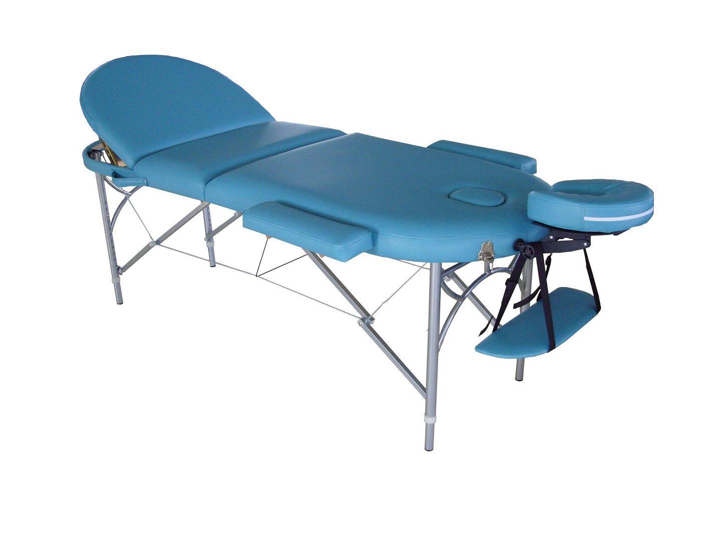 Massage-Tabelle (KMA342-123)