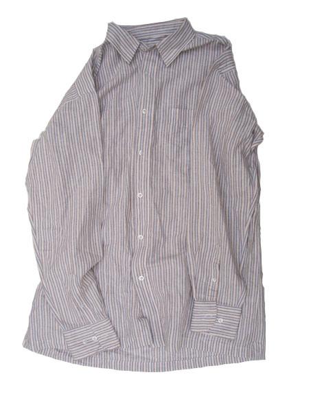 T-Shirt pour hommes (T1043)