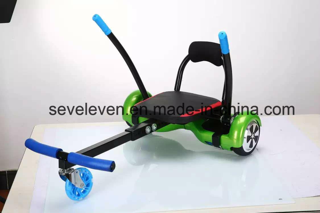 Voertuig van de Autoped van het Saldo van de stoel van Hoverboard het Zelf