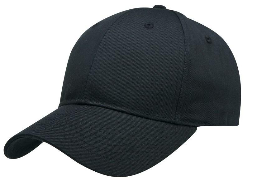 트럭 모자 (SFC-004)