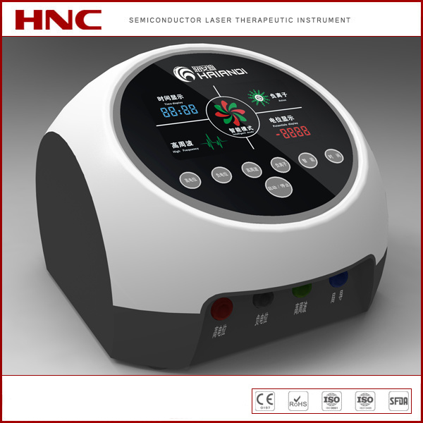 Hnc Factory Offer Healthcare Equipment a Treat Bone Joint Pain e a Semi-Health