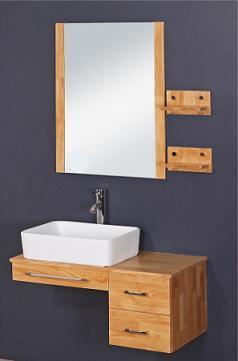 Salle de bains meubles (BLK-5030)