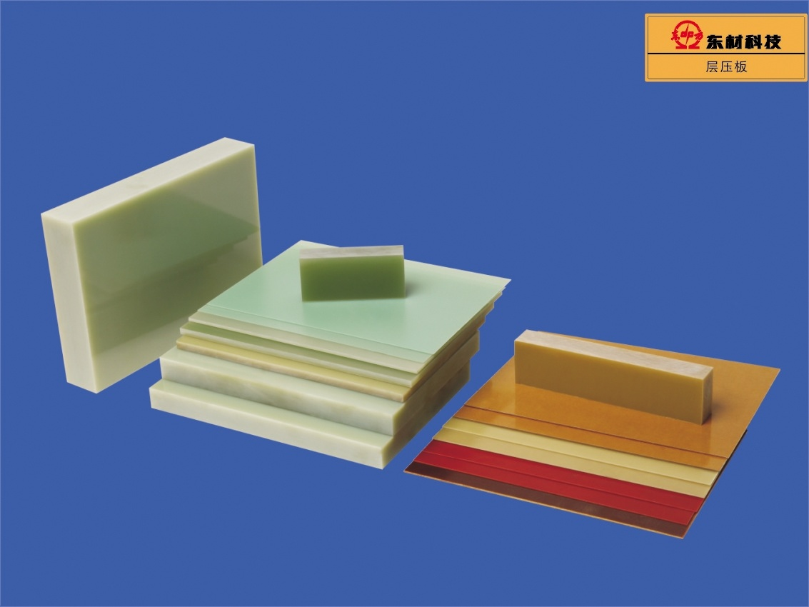 Electrical Insulating Materials : Foto de materiales aislantes eléctricos hechos por
