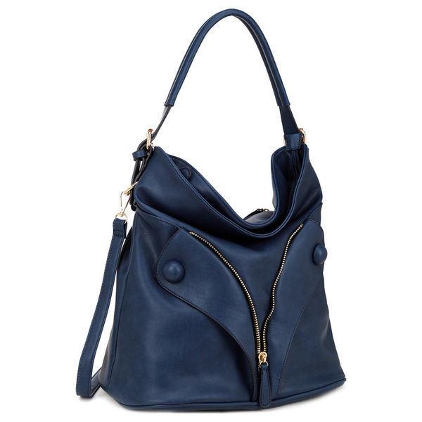 صنع وفقا لطلب الزّبون ك يمتلك علامة تجاريّة نمو سيادة [بو] عامل متجوّل حقيبة, نساء [بو] حقيبة يد