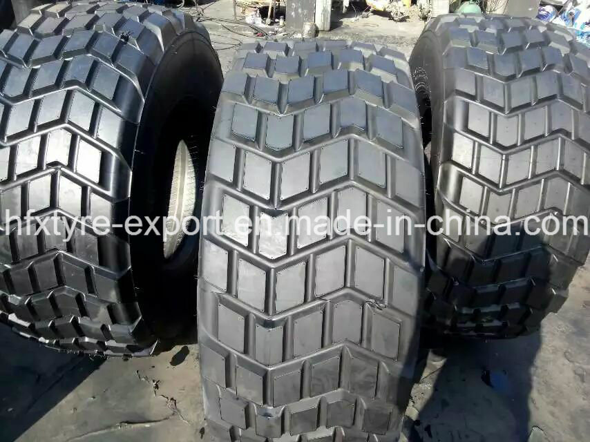 pneu agricole 445/65r22.5