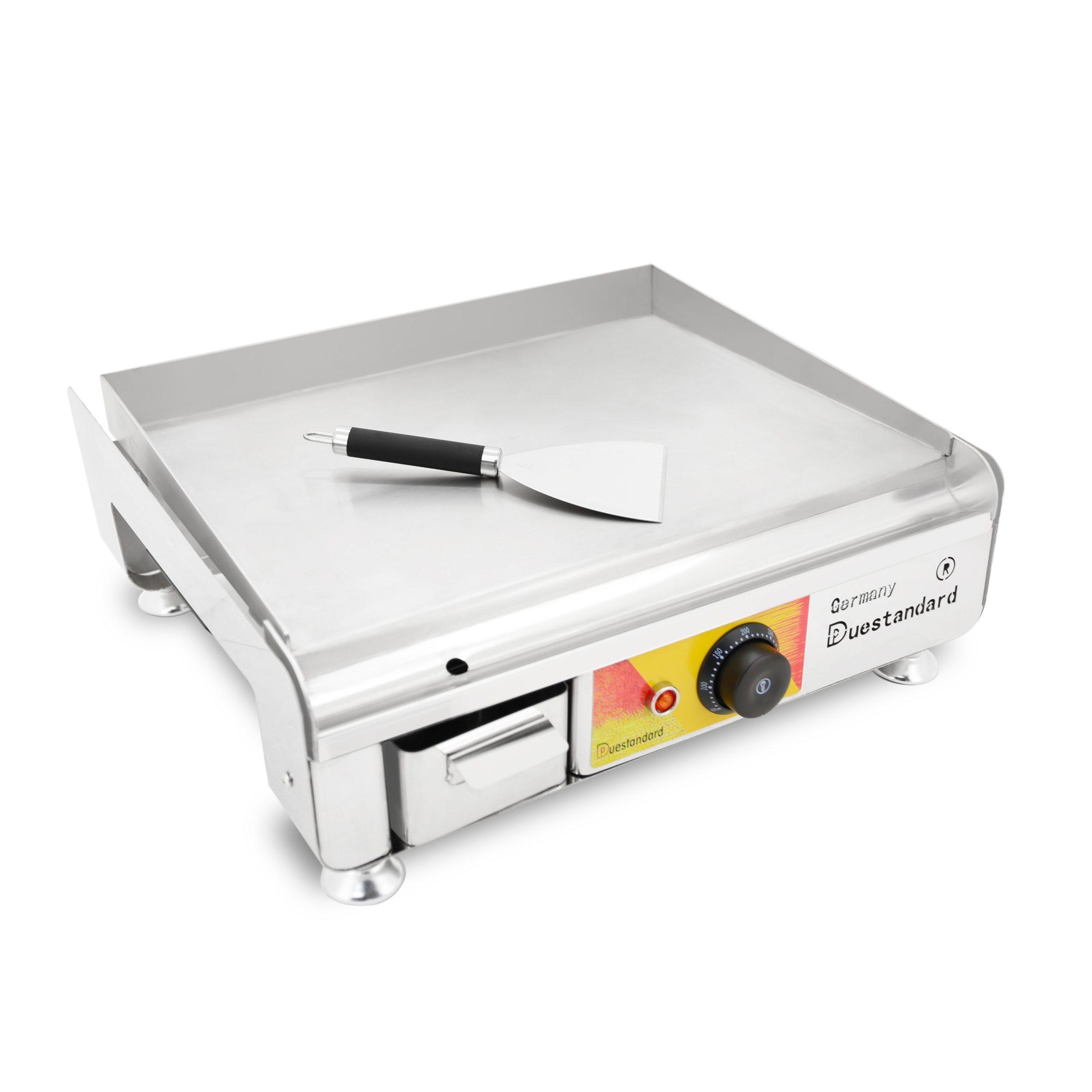 Comment Fabriquer Une Plancha chine appareil de cuisine barbecue plancha électrique pan la
