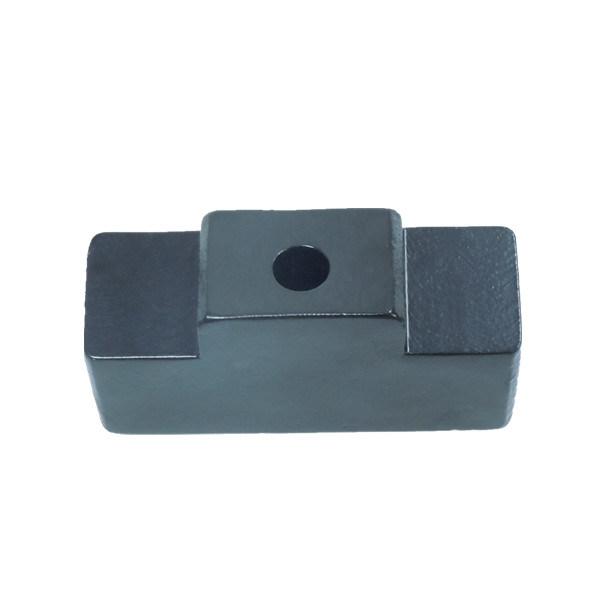 china foundry benutzerdefinierte legierter stahl gussteile feingie en foto auf de made in. Black Bedroom Furniture Sets. Home Design Ideas