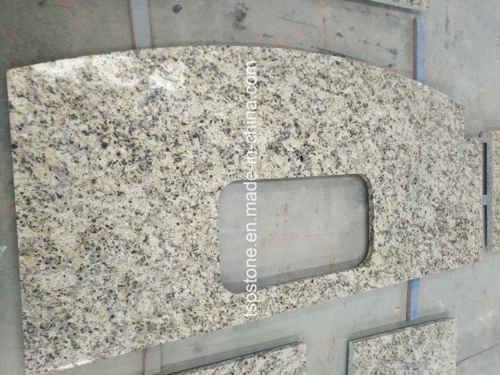 Salle De Bain Quartz ~ Granit S Lectionn En Marbre Quartz Dalle De Pierre Pour L Tage
