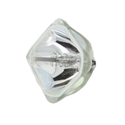 아주 새로운 Eiki 영사기 램프 고유 전구