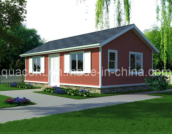 Alle Produkte Zur Verfugung Gestellt Vondalian Quacent New Building
