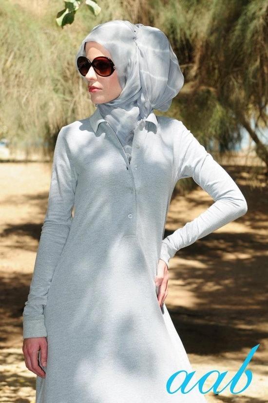 abaya dubai v tements gris musulmane longtemps les femmes tenue vestimentaire islamique abaya. Black Bedroom Furniture Sets. Home Design Ideas