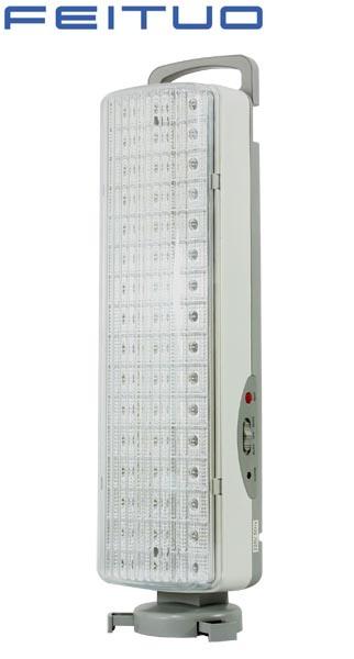Notleuchte, LED-Emergency Lampe, LED-Lampe 233L