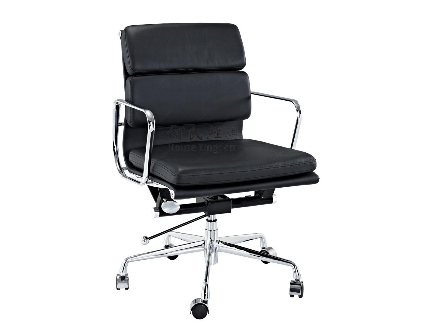 eames chaise de bureau Eames chaise de bureau EA217 u2013Eames chaise de bureau EA217 fournis par  Classic Furniture Group Limited pour les francophonies
