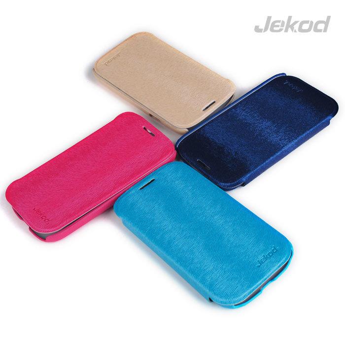 Shenzhen mobiele telefoon accessoire voor Samsung Galaxy S3 I9300 (JKSPTSAI9300)