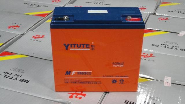 RBatteries für Überdruck-Lack der elektrischen Auto-6-DZM-22esistance (H-5701)