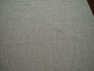 قماش الكتان (LB019-2)
