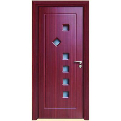 Porta Interior (ZW-690) Piscina Boa qualidade