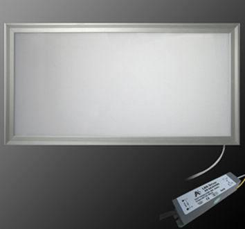 LED-helle Verkleidung